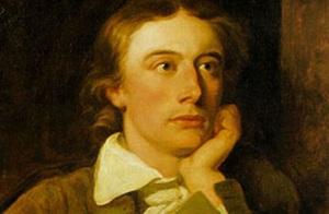 Keats1