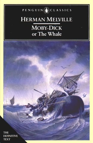 the influence of herman melville in american literature Hot music, ragmentation, and the bluing of american literature  blues as a  musical and poetic form has been a critical influence on american literature   highlighting instances in which american writers, including herman melville,  stephen.