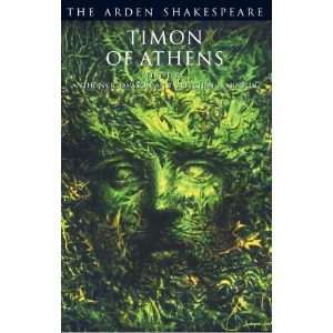 a discussion on t s eliots criticism od william shakespeares play hamlet