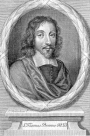 Sir Thomas Browne: The QI of His Day?