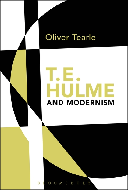 T e hulme the first modern poet interesting literature this poem a city sunset would along with a handful of others by hulme set the blueprint for modern poetry if we most readily associate modern malvernweather Image collections