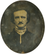 A Short Analysis of Edgar Allan Poe's 'Alone'