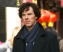 Ten Facts about Sherlock Holmes