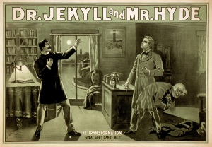 Jekyll1