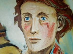 Woolf3