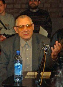 Mamleev