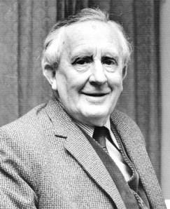 Tolkien1