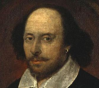 Five Fascinating Facts about Shakespeare | Interesting Literature