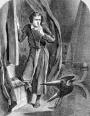 A Short Analysis of Edgar Allan Poe's 'TheRaven'