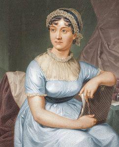 Austen2