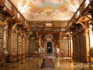 IL - library 1