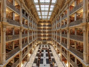 IL - library 2