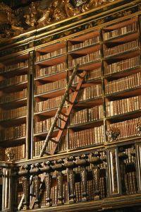 IL - library 4