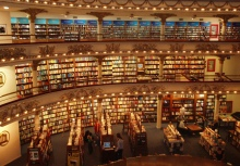 """alt=""""pictures of libraries"""""""