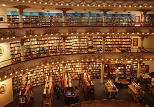 IL - library 6