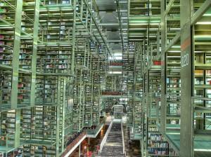 IL - library 7