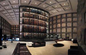 IL - library 9