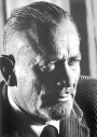 10 Great Quotes from John Steinbeck