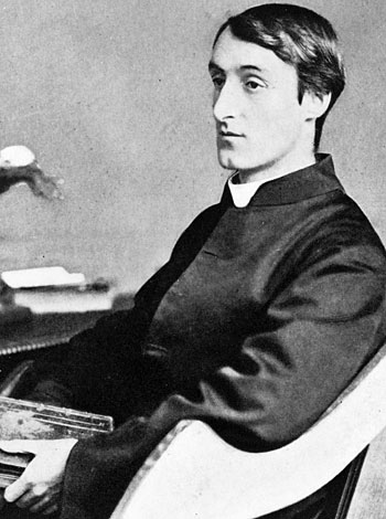 The Best Gerard Manley Hopkins Poems Everyone Should Read ...