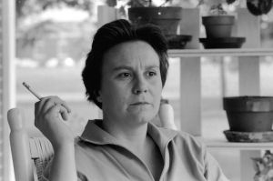 Harper Lee 2