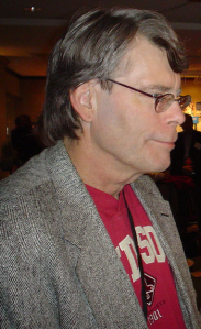 Stephen King 2