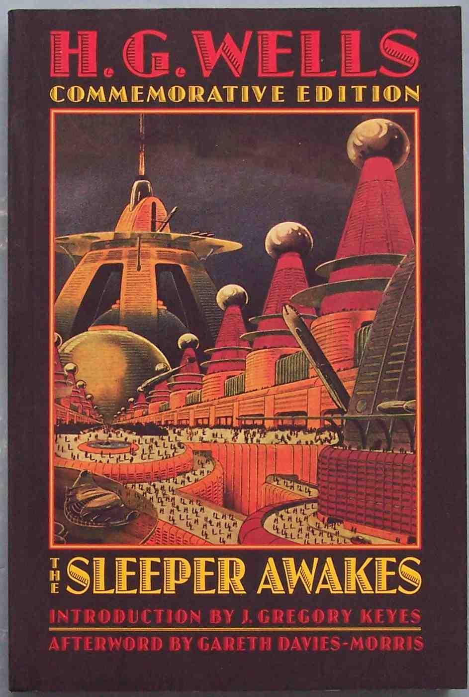 The Best Dystopian Novels Written Before Orwell S 1984 Interesting