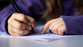 Leopard Print Creative Writing Tool     mm Neutral Gel Pen Office School  Supply Stationery Gel Pens Pinterest