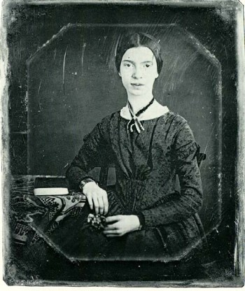 emily dickinson research paper Find essays and research papers on emily dickinson at studymodecom we've helped millions of students since 1999 join the world's largest study community.