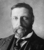 Five Fascinating Facts about H. Rider Haggard