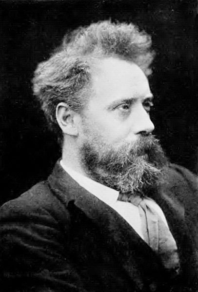 interpretation of invictus by william ernest henley essay The common popular interpretations of william ernest henley's poem invictus view  popular interpretations of the poem invictus  interpretation, henley.