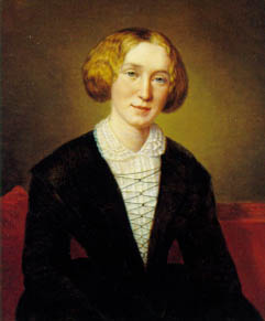 an introduction to the literature and life of george eliot Reading literature, then, is not an escape from life, nor is it a substitute for life in many ways it is a distillation of life that can help make readers into more sensitive human beings eliot's narrator clearly feels close to her characters, as she reveals in a number of ways.