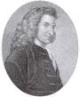 October 8 in Literature: Henry FieldingDies