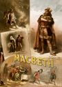 Five Fascinating Facts about Macbeth