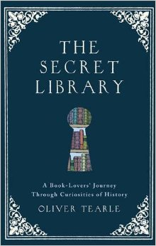 https://interestingliterature.files.wordpress.com/2015/10/the-secret-library-cover.jpg?w=1200