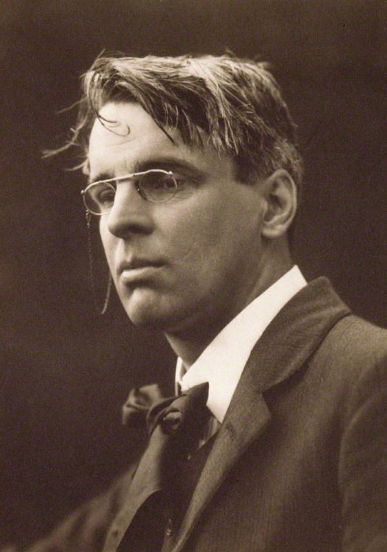 A Short Analysis Of W B Yeatss Sailing To Byzantium