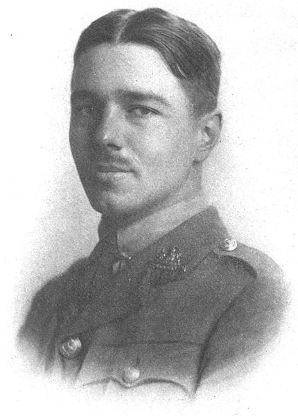 arms and the boy by wilfred Arms and the boy was written in may, 1918, while owen was at ripon in  owen's draft table of  the war poems of wilfred owen london: chatto &  windus.