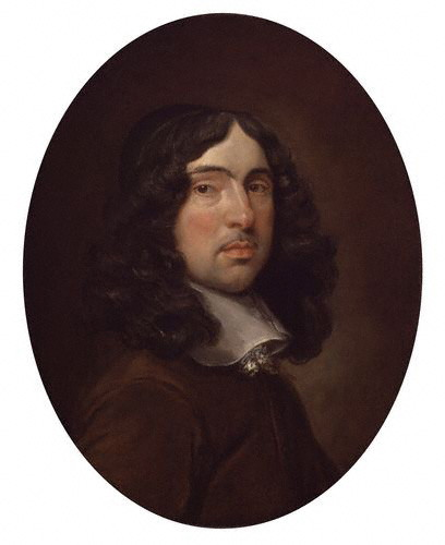 andrew marvell critical essays Andrew marvell (1621-1678) =student essay:  andrew marvell and edmund waller:  a critical old-spelling edition of middleton's honorable entertainments .
