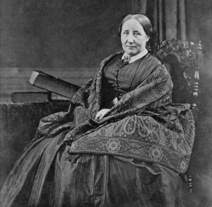elizabeth gaskell essay The elizabeth gaskell is one of the most popular assignments among students' documents if you are stuck with writing or missing ideas, scroll down and find inspiration in the best samples elizabeth gaskell is quite a rare and popular topic for writing an essay, but it certainly is in our database.