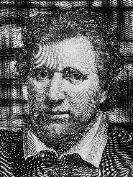 ben jonsons on my first sonne essay Tragedy was to strike jonson again with his first son also dying in his youth, having contracted the bubonic plague at 7 years old (he also wrote an epitaph for him called on my first son, which will no doubt be in the next cie selection), and his other son died as a young adult.