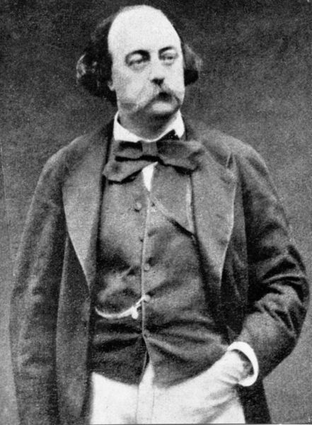 the influence of lord alfred tennyson in literature The influence of john keats and other romantic poets  the norton anthology of english literature,  the barony itself alfred, lord tennyson (alfred tennyson.