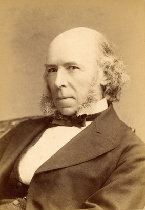 "herbert spencer survival of the fittest essay Free herbert spencer papers, essays, and research papers  spencer came with  his concepts and with the term ""survival of the fittest"" before he got to know."