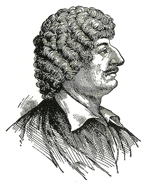author analysis robert herrick According to ebsco, robert herrick was born in london in the year 1591(par [ tags: literary analysis ] :: 10 works cited, 1125 words (32 pages), strong essays , [preview] · carpe diem through the eyes of robert herrick - throughout centuries there have been many poets writing about seizing the day robert herrick is.