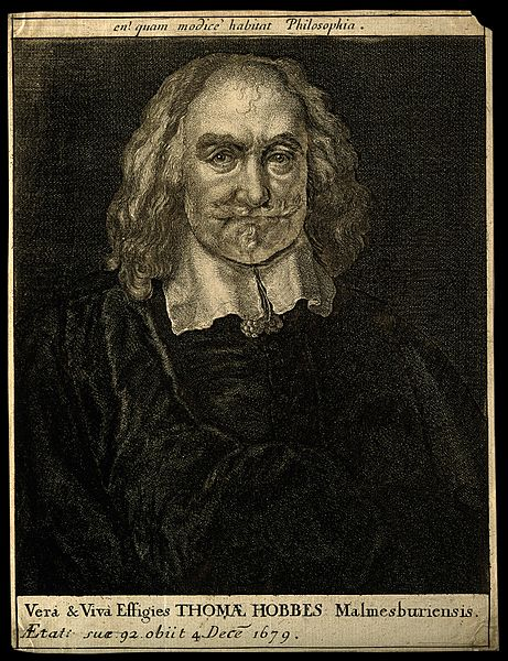 thomas hobbes 5 Bobo 5 the natural state is virtuous through pity which grows conscience conscience is natural man's arbiter, as hobbes also contends in chapter xxvii rousseau takes a positive perspective on human capacity to obey conscience in a pre-moral pure state of nature rousseau's treatment of the origin of reason helps clarify why civil society forms from a positive light.