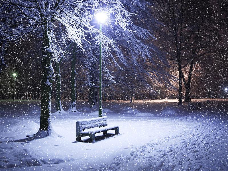 Αποτέλεσμα εικόνας για winter nights britain