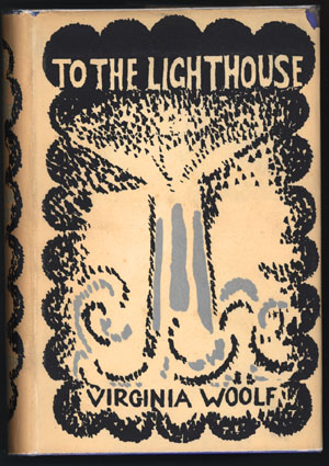 a summary and analysis of woolf s to the lighthouse interesting   to the lighthouse woolf