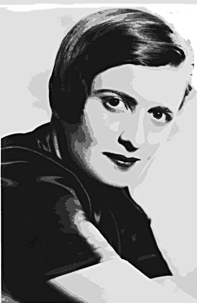 objectivism anthem essay The ayn rand institute's anthem essay contest is for students in the 8th, 9th, and 10th grade, and offers $10,000 in prizes to students who write an essay that demonstrates an understanding of rand's novel, anthem you don't have to agree with the views in the novel, or understand objectivism more generally.