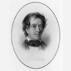 John Pendleton Kennedy