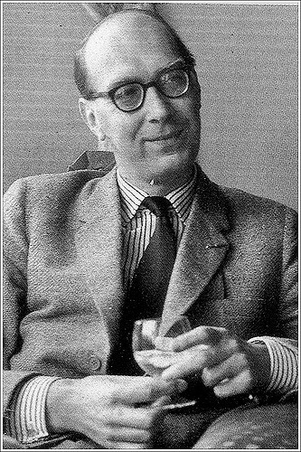 "essays on philip larkin Philip larkin philip larkin, is a famous writer in postwar great britain, was commonly referred to as ""england's other poet laureate"" until his death in 1985."
