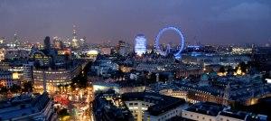 london-skyline-modern