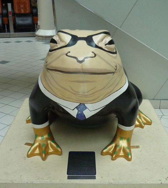 A Short Analysis Of Philip Larkins Toads Revisited  Interesting   Playgrounds Philiplarkintoads Assignments Online also Global Warming Essay In English  College Writing Help